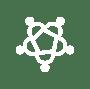 docaposge_interconexion