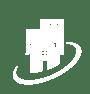 docaposte_ciudades