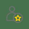 icono_clientes