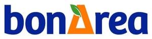 bonarea_logo