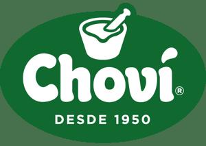 logoChovi