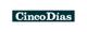 5dias_logo