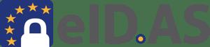 eIDAS
