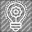 icono_ideas