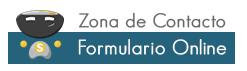 SERESBOT-ZonaContactoES