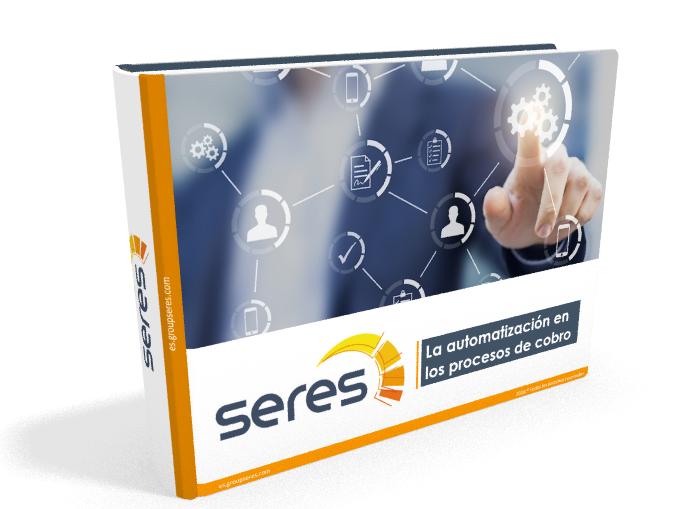 SERES_RecFE__automatizaciondelcobro