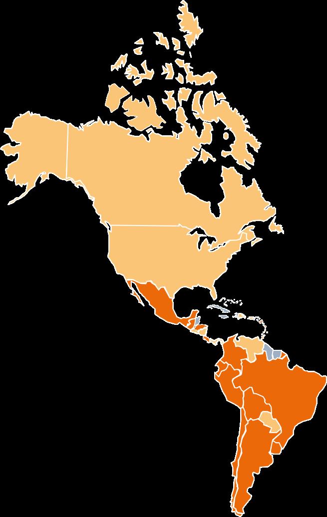 Situación efactura América-1