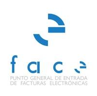 face1-8b38574