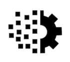 icono_transformacion