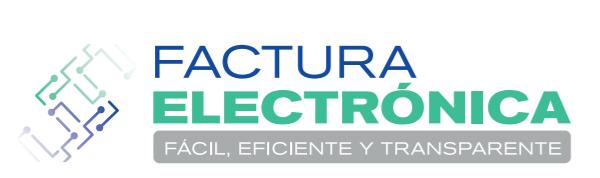 DIAN_factura_electrónica_DIAN