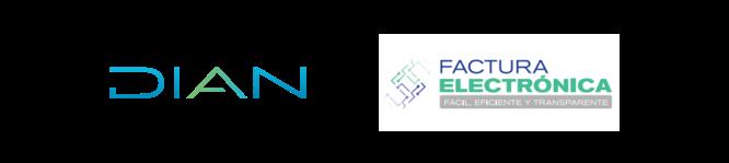 Logos_dianyfe_2020