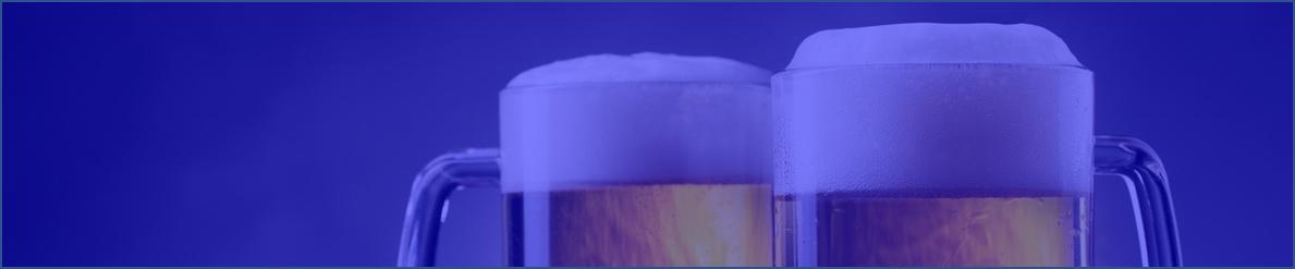 silicie_cerveza