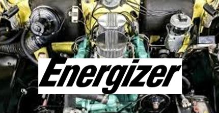 energizer_3